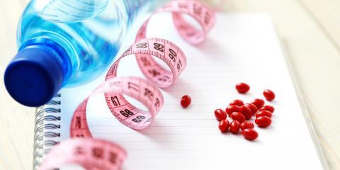 Buy One Diet or Weight Loss Supplement, Get One 50% Off, Phoenix, Arizona