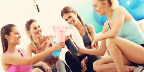 MaxPro ELITE's™ Newest Flavor Is a Party in Every Bag, San Fernando Valley, California