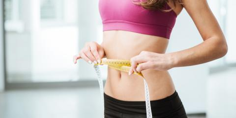 Detox & Weight Loss: Introducing Cleanse & Lean Supplements, Clive, Iowa