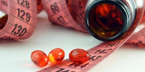 Buy Emerge™ HC Weight Loss Supplements, Get Quadra Cuts Free, Phoenix, Arizona