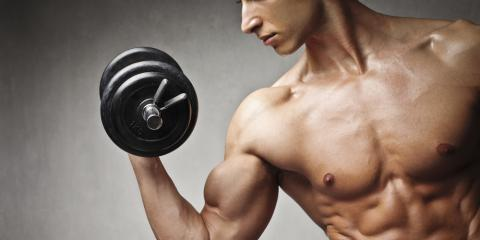 Save 10% on Max Muscle Sports Nutrition's New stimoVEX-XT , Bozeman, Montana