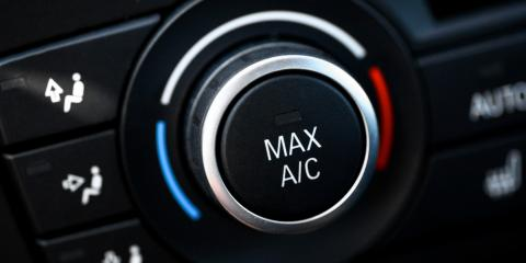 Air Conditioning Specials and More- Get Ready for Summer!, Phoenix, Arizona