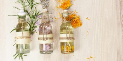 What Does Peppermint Oil Do for Your Body?, Lincoln, Nebraska