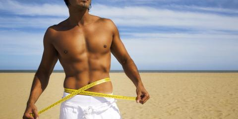 This Product Is Your Key to Summer Weight Loss, Capitola, California