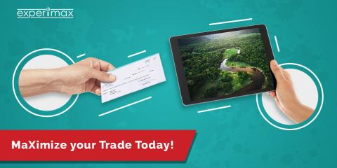 Turn your Tech into Cash - Experimax will buy all your Apple Products, Avon, Indiana
