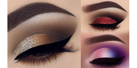 Save 20% on Holiday Makeup Application!, Rochester, New York