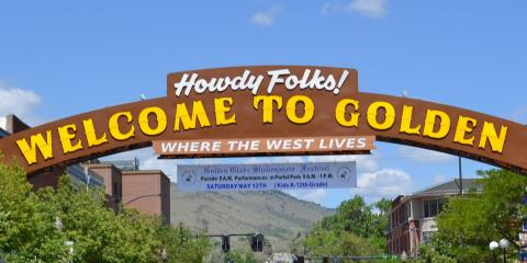 homes for sale golden co orson hill realty evergreen nearsay