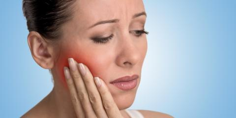 3 Facts to Know About Root Canals, Mayfield, New York