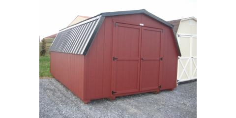 Free Delivery on Sheds Barns and all Portable Structures!!!, San Antonio, Texas