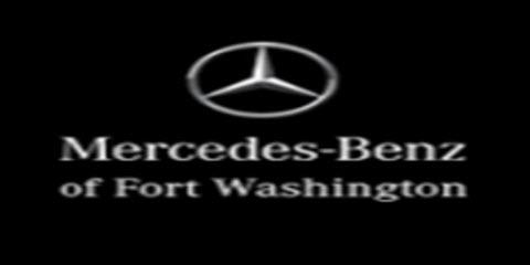 Perfect Mercedes Benz Of Fort Washington, Used Car Dealers, Services, Fort  Washington,