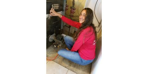 3 Reasons to Have Your Furnace Checked Before Winter, Wethersfield, Connecticut