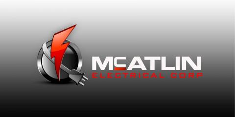 McAtlin Electrical Corporation, Electricians, Services, Grand Junction, Colorado