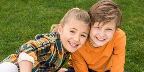 3 Questions to Ask Your Child's Family Dentistry Team, McCall, Idaho