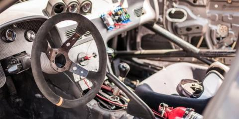 Learn The Importance of Routine Tune Up Servicing, Anchorage, Alaska