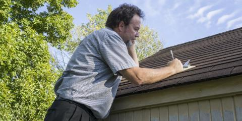 What Are the Factors That Influence Roofing Estimates?, Cedar Hill, Texas