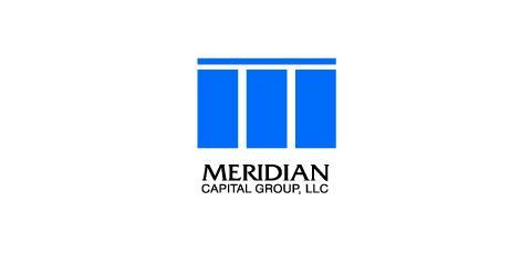 Meridian Capital Group Negotiates $49.4 Million in Financing for Office and Multifamily Properties in New York, Brooklyn and Bronx, NY, Manhattan, New York