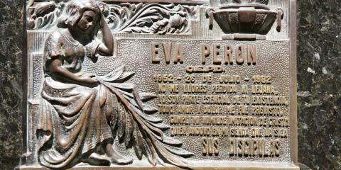 3 Beautiful Benefits of Choosing Bronze Monuments, Morrilton, Arkansas