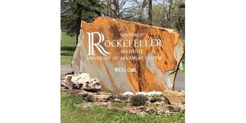 3 Common Stone Types Used for Memorials, Morrilton, Arkansas