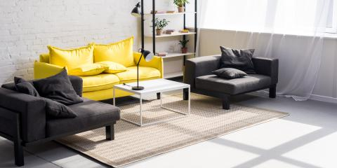 5 Misconceptions About Renting Furniture, ,