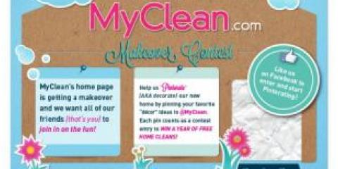 MyClean , Maid and Butler Service, Services, New York City, New York