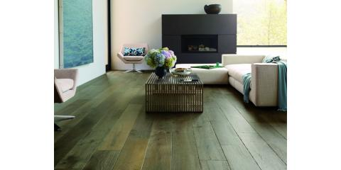 Add Life & Color to Your Home With These Spring Flooring Home Improvements!, San Jose, California