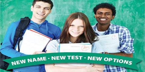 New SAT Test Launches in March 2016: SAT Prep Experts at Maryland's Everest Tutors & Test Prep Share What's Changing, Gaithersburg, Maryland