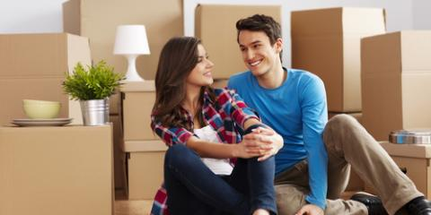 What Room Should You Pack First? Family-Owned Movers Explain, 4, Maryland