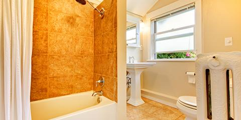 Top Reasons To Hire A Bathroom Remodeling Expert Kipps - How to hire a contractor for bathroom remodel