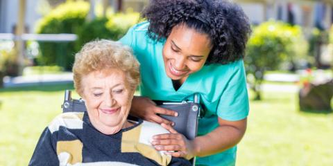 3 Qualities of an Excellent Assisted Living Facility, Lexington-Fayette, Kentucky