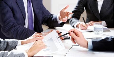 3 Reasons to Hire an Attorney After an Injury, Meadville, Pennsylvania