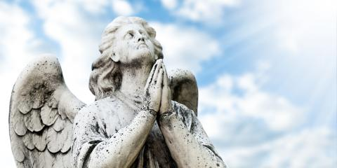 3 Differences Between Funerals & Memorial Services, Conneaut Lakeshore, Pennsylvania