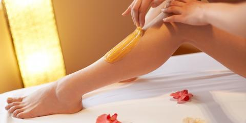 What Is Sugaring Hair Removal?, Meadville, Pennsylvania