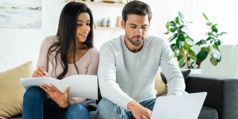3 Common Types of Life Insurance, Meadville, Pennsylvania