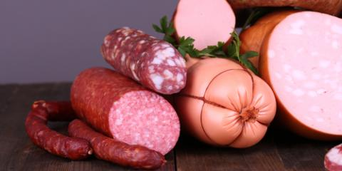 How to Choose the Best Meat Wholesaler, New York, New York