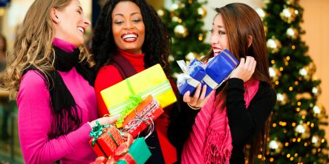 3 Ways to Promote Your Business During the Holidays, Mebane, North Carolina