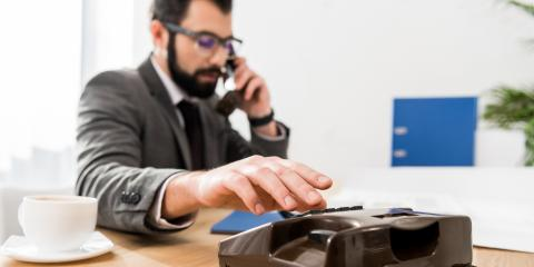 What Business Owners Should Know About VoIP, Durham, North Carolina