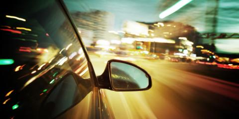 Anchorage's Top Mechanic Explains 3 Habits That Are Sabotaging Your Car, Anchorage, Alaska