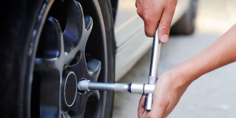 Auto Mechanics Share Essential Car Care Tips, Anchorage, Alaska