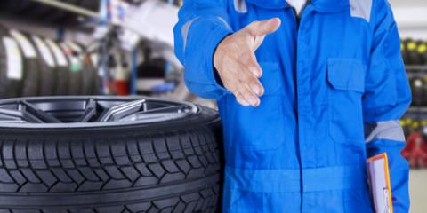 5 Questions You Should Ask an Auto Mechanic Before They Do Repair Work , Bad Rock-Columbia Heights, Montana