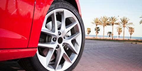 3 Important Signs Your Car Needs Brake Service, Brooklyn, New York