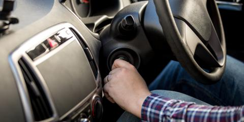 master mechanics debunk 4 myths about manual transmissions dean s rh nearsay com Manual Transmission Shift Beginner Driving a Manual Transmission