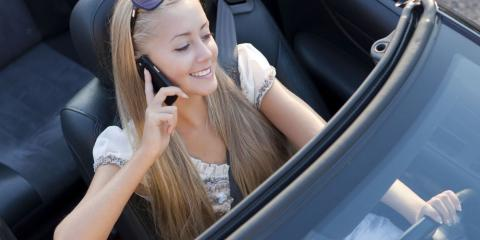 Warrenton's Best Auto Mechanic on 5 Signs Your Car May Need a Tune-Up, Warrenton, Missouri