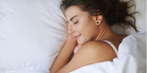 Sleep Deprived? Why It Pays to Get More Rest, Queens, New York