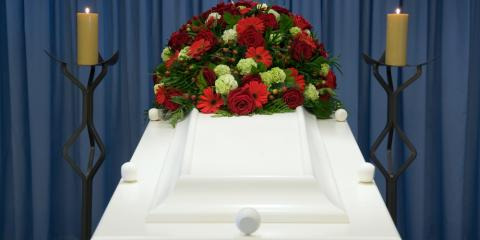 Medford Funeral Home Provides a Basic Guide for Settling a Loved One's Estate After They Pass, Brookhaven, New York