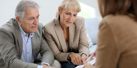 4 Benefits of Divorce Mediation, Wadesboro, North Carolina