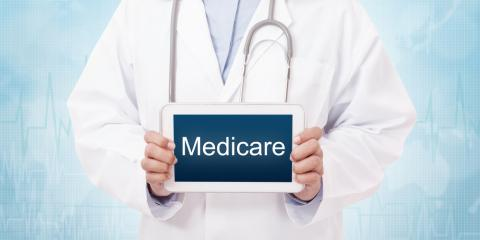 What Are Some of the Main Differences Between Medicaid & Medicare?, Queens, New York