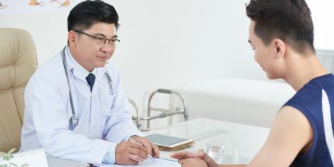4 FAQ About Medicaid, Honolulu, Hawaii