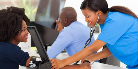 Looking for a Rewarding Career? Become a Medical Assistant, Elmsford, New York