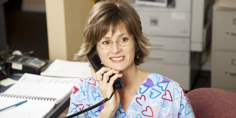 Why a Medical Billing & Coding Career Is Ideal for Stay-at-Home Parents, White Plains, New York