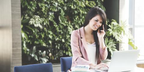 3 Reasons for Better Communication With Medical Billing Companies, Brooklyn, New York